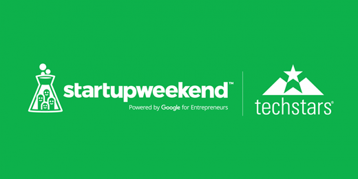 Sign up for start up weekend in Abia