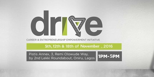 Drive Conference 2017: Employability And Entrepreneurship Skills Initiative