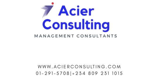 Free Business Consultancy/Advice