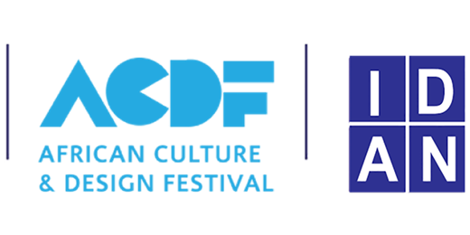 African Culture and Design Festival 2017 - The Pavilions