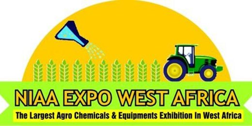 Nigeria International Agro Chemicals & Agro Equipment Expo