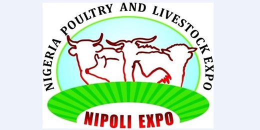 Nigeria International Poultry and Livestock Expo 2018