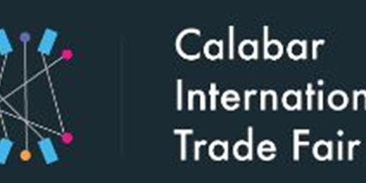 Calabar International Trade Fair