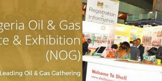 Nigeria Oil and Gas Seminar, Conference and Exhibition (NOG)