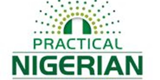 7th edition - Practical Nigerian Content Forum in Akwa Ibom, Nigeria