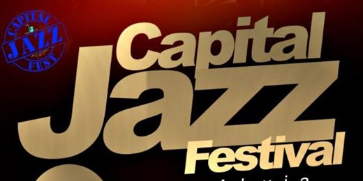 Jazz Festival and Events in Abuja FCT Nigeria