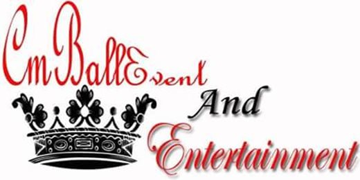 Cmball Event and Entertainment