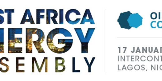 West Africa Energy Assembly