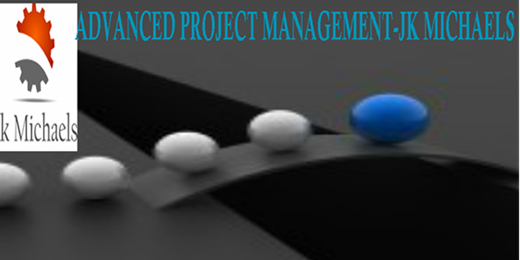 Advance Project Management