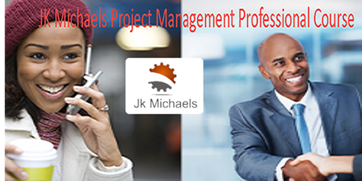 Project Management Professional (PMP) Training
