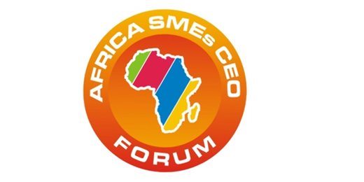 Africa SMEs CEO Forum and Awards
