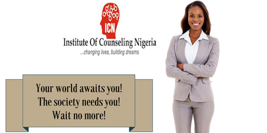 Professional Counseling Certification/ Diploma Program