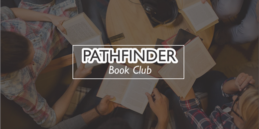 Pathfinder Book Club