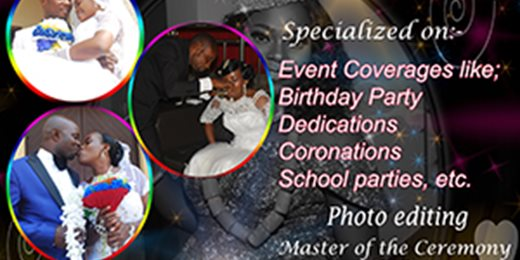 Event Coverage
