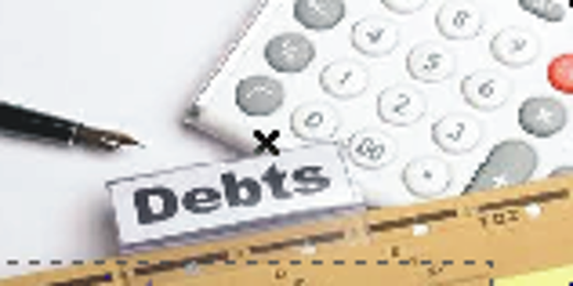 Credit Control and Debt Management