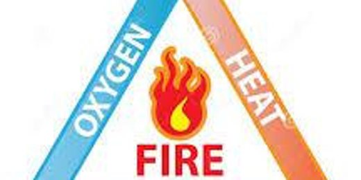 Certification Training in Advanced FIRE PREVENTION SAFETY Mgt