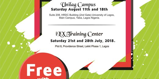 Facility Management Free Training