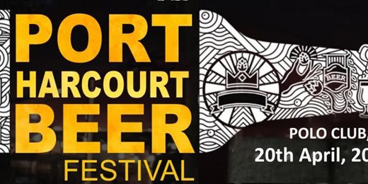 Port Harcourt Beer Festival