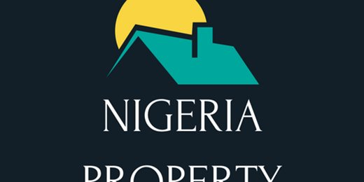 Nigeria Property Expo