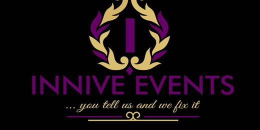 INNIVE EVENTS