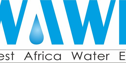 West Africa Water Expo 2019