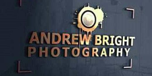 ANDREW BRIGHT PHOTOGRAPHY