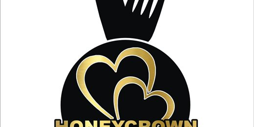 HONEY CROWN CAKES AND EVENTS