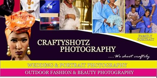 Craftyshotz photography