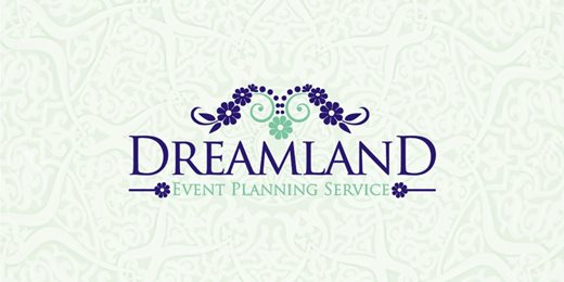 Dreamland Event Planning Service