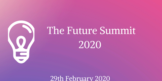 The Future Summit