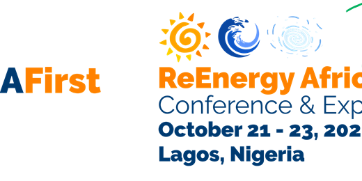 ReEnergy Africa Conference & Expo 2020